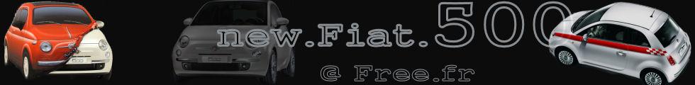 Logo de http://new.fiat.500.free.fr/